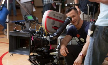the-actor-moves-behind-the-lens-for-don-jon